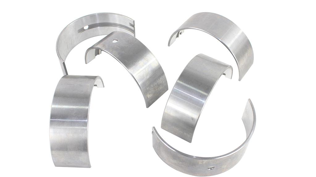 Connecting Rod Bearings MAN 23-30H