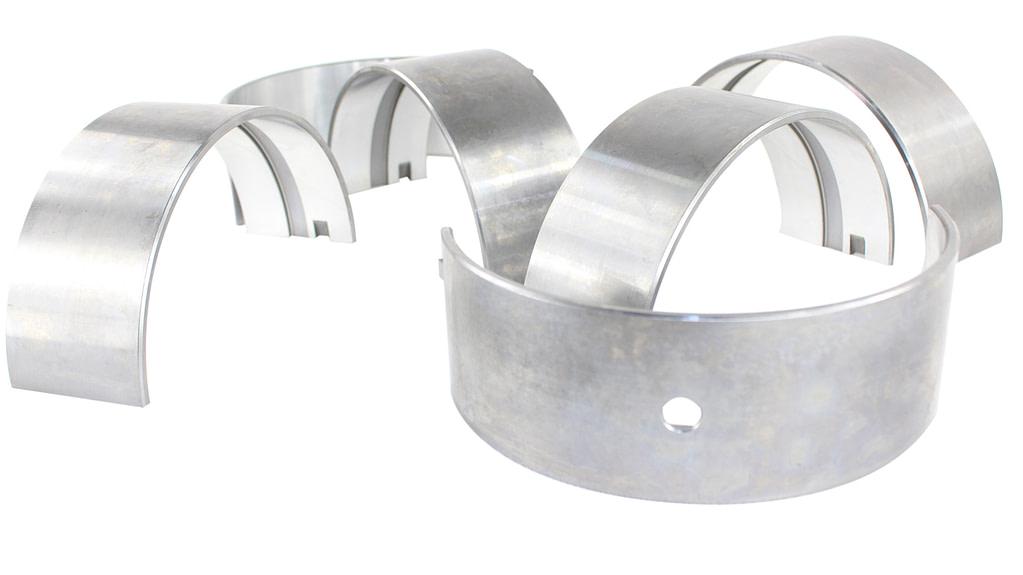 Wartsila W26 Connecting Rod Bearings