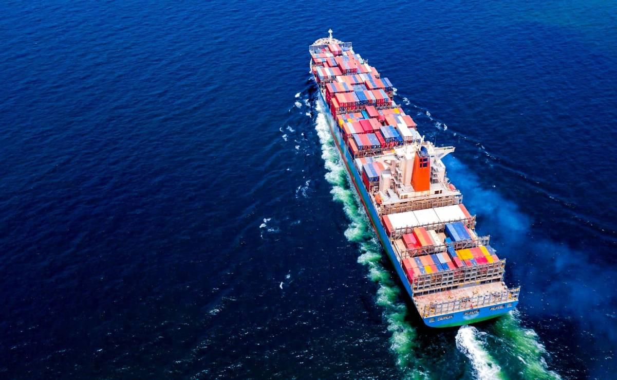 MarinePowerInternational